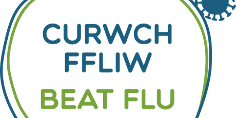 Volunteer Flu Champion Training tickets