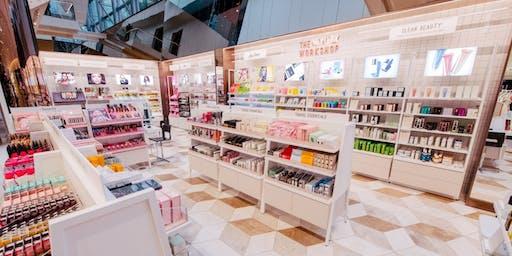 Beauty Workshop Live: MYKITCO.™