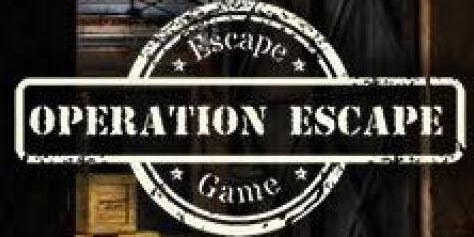 Escape Game à Champagney (18 h)