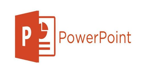 PowerPoint for presentations (Student workshop)