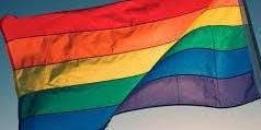LGBT Ally training workshop