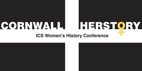ICS Women's History Conference tickets