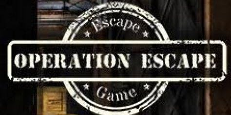 Escape game à Champagney (20 h)