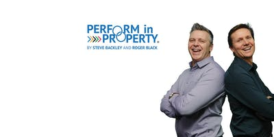 Perform In Property Portsmouth, Bournemouth & Southampton