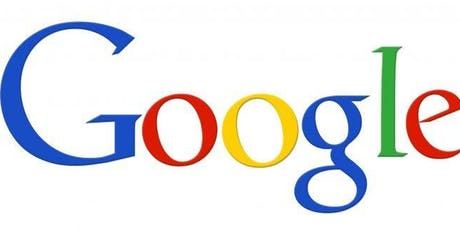 Develop a digital marketing plan with google tickets