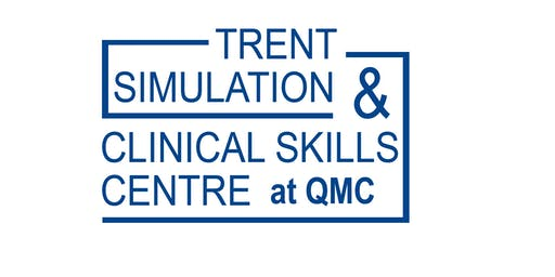Advanced Simulation Training for Foundation Year One Programme Doctors