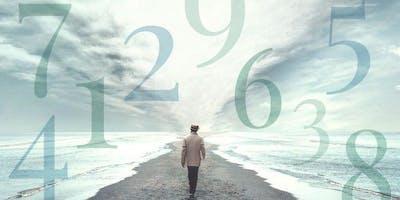 Hidden Power of the Energy of Numbers