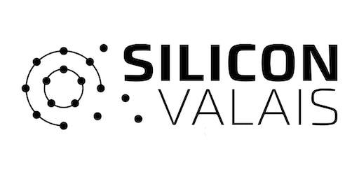 Silicon Valais 2019