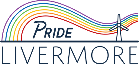 First Annual Livermore Pride Celebration tickets