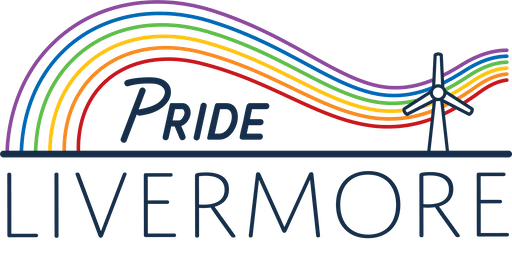 First Annual Livermore Pride Celebration