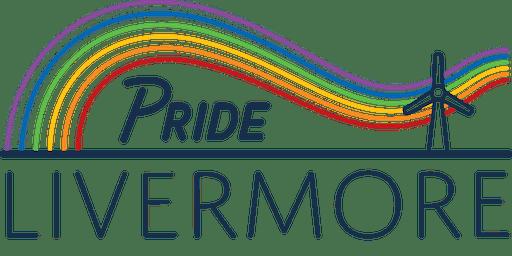 First Annual Livermore Pride Celebration