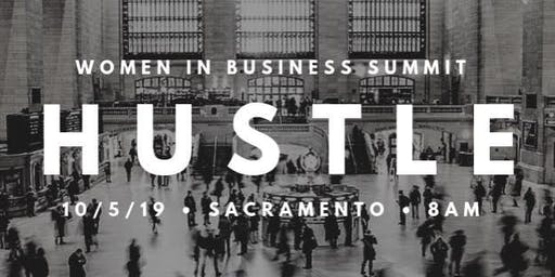 Women in Business Summit