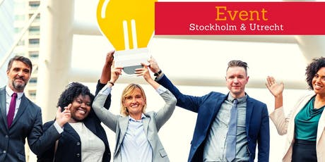 Seminar: Employee Engagement - In payroll, benefits and rewards tickets
