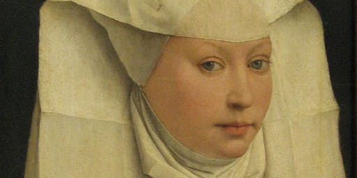 Julian of Norwich Uncovered