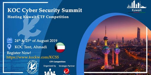 Free Salwa, Kuwait Events | Eventbrite