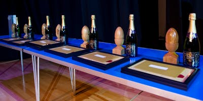 Sevenoaks Business Awards 2019