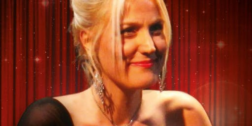CONCERTO DI FINE ESTATE con la soprano lirico FELICIA BONGIOVANNI e il quartetto jazz di MARCO STRANO
