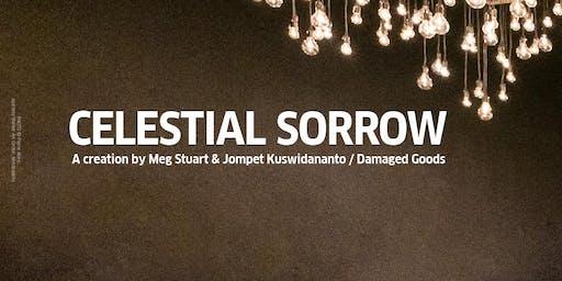 Celestial Sorrow