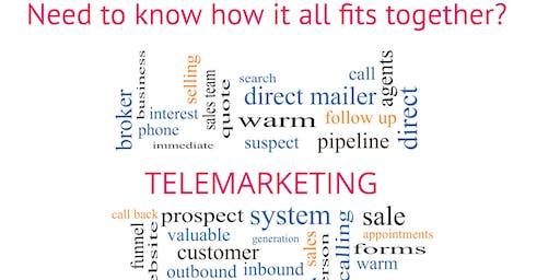 York Sales Workshops & Networking @ £79
