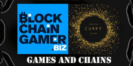 Games and Chains tickets