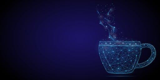 Die Blockchain – und wie Unternehmen sie nutzen können