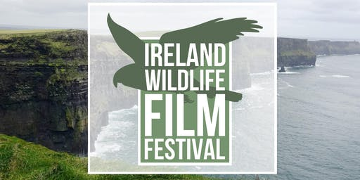 Ireland Wildlife Film Festival