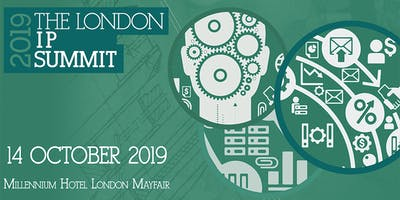 The London IP Summit