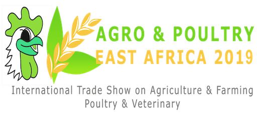 Agro & Poultry East Africa 2019