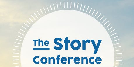 The Story Conference - Online Summit tickets