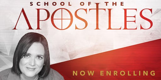 Understand Marketplace Apostles & Prophets   School of the Apostles