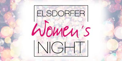 1. Elsdorfer Women´s Night