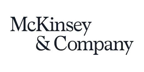 The PM Skills No One Talks About by Mckinsey & Company PM tickets