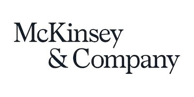 The PM Skills No One Talks About by Mckinsey & Company PM