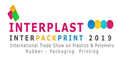 INTERPLAST INTERPACKPRINT 2019 tickets