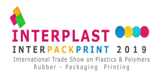 INTERPLAST INTERPACKPRINT 2019