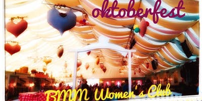 BMM Women\
