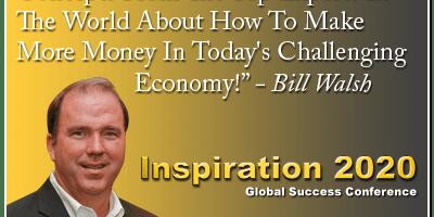 Inspiration2020 Success Washington DC