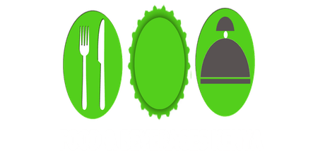 FOOD-BEVERAGES-HOSPITALITY EAST AFRICA 2019 tickets