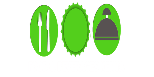 FOOD-BEVERAGES-HOSPITALITY EAST AFRICA 2019