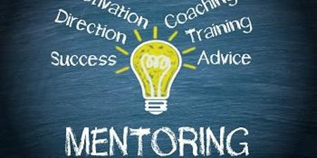 1-1 Business Mentoring tickets