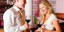 Speeddating Party Ages  28-42 - NYC Singles
