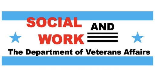Mental Health & LGBT+ Inclusivity Programs Within The VA