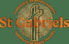 St Gabriels Tabernacle of Praise Ministry logo