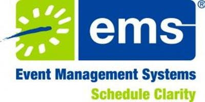 EMS Reservations Training (Employee)