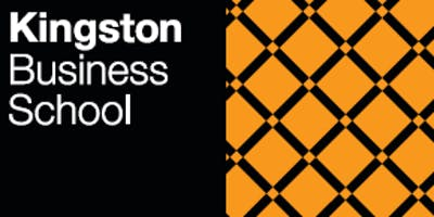 Kingston Business School Partnership Week