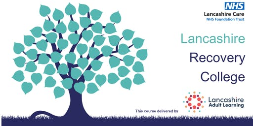 Lancashire Lifesavers
