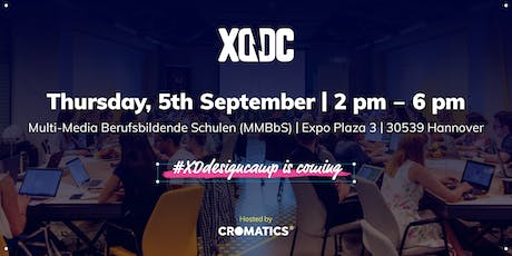 XD/DC Tour @Hannover Tickets