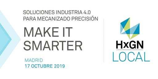 Soluciones de Industria 4.0 para el Mecanizado Precisión