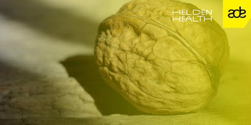 ADE x Spaces: Brain Hacking Breakfast