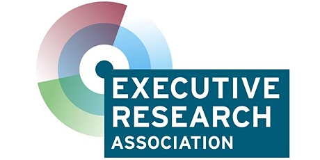 Postponed - new date to be released. ERA Conference 2020 & Researcher of the Year Award (ROTY)  tickets
